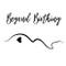 Beyond Birthing