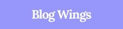 Blog Wings