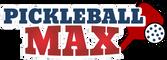 PickleballMAX