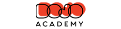 Dojo Academy