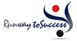Runway to Success | Career & Business Learning Center