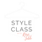 Style Class with Rose Jubb