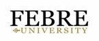 Febre University