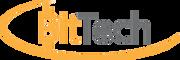 BitTech Online