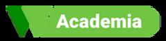 Academia Wobiz