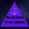 Revitalize from Within