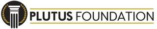 Plutus Foundation