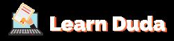 Learn Duda Website Design
