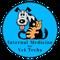 Internal Medicine For Vet Techs