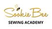 Sookie Bee Sewing Academy