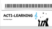 Acti-Learning Music