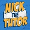 Nick The Tutor | Curvebreakers Online Courses