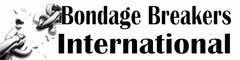 Bondage Breakers International