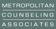 Metropolitan Counseling Associates