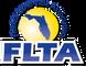 Florida Land Title Association's School