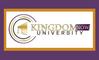 Kingdom Now University