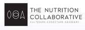 The Nutrition Collaborative