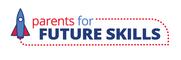 Parents For Future Skills