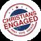 Christians Engaged Academy