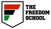 The Freedom School