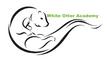 White Otter Academy