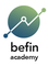 Befin Academy