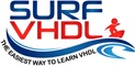 SURF-VHDL