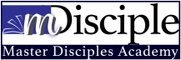 mDiscipleship Academy