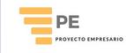 Proyecto Empresario Formación