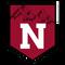 Northrock Business School