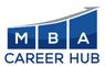 MBA Career Hub