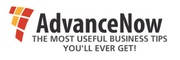 AdvanceNowBiz