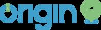 Origin SC