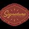 Signature MIX