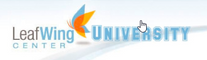 Leafwing Center University