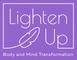 LightenUp360 Academy