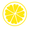 Lemonaid.io