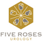 Five Roses Urology