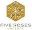 Five Roses Urology