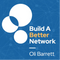 Build a Better Network