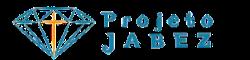Projeto Jabez