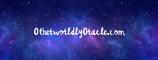 Otherworldly Oracle