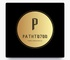 Pathto700 Credit Consultant