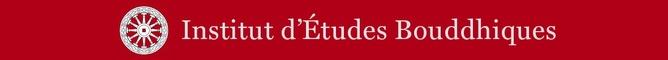 Institut d'Études Bouddhiques
