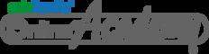 edufamily® Online Academy