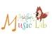 Montessori Music Lab