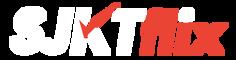 SJKTflix.com
