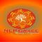 NLP Ashish Nagar Teaching Hub