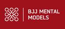 BJJ Mental Models Premium