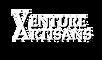 Venture Artisans
